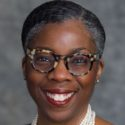 Six African Americans Have Been Appointed to New Administrative Posts in Higher Education