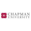 Chapman University — Dean of the Donna Ford Attallah College of Educational Studies