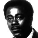 In Memoriam: Maurice Stallworth Cherry