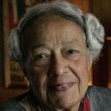 In Memoriam: Adelaide Cromwell, 1919-2019