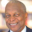 Patrick Liverpool Is Now Serving as Provost at North Carolina Central University