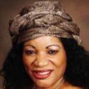 In Memoriam: Margaret Asalele Mbilzi-Sawerengera