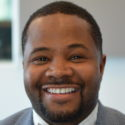 Dwaun Warmack Named President of Claflin University in Orangeburg, South Carolina