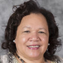 Wanda Brown Takes Over as President of the American Library Association