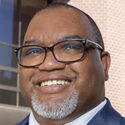 Two African American Men Appointed to Positions as Deans