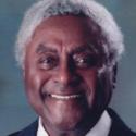 In Memoriam: William Benjamin Ray Sr., 1925-2019