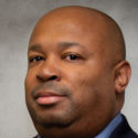 Three African Americans Appointed to Positions as Deans