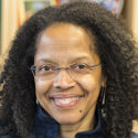 Four African American Scholars Honored With Notable Awards