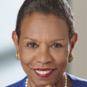 Spelman College President Mary Schmidt Campbell Will Step Down at the End of the Academic Year