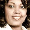 The New Leader of the International Association of Sickle Cell Nurses and Professional Associates