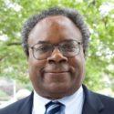 In Memoriam: David L. Ferguson, 1949-2019