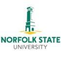 Norfolk State University to Offer a New Master's Degree Program in Health Analytics
