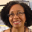 Emory University's Vanessa Siddle Walker to Receive the Lilliam Smith Book Award