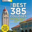 Colleges and Universities With the Most and Least Race and Class Interaction