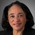 Carol Johnson-Dean Will Be the New Leader of LeMoyne-Owen College in Memphis