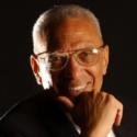 In Memoriam: Julius S. Scott Jr., 1925 -2019