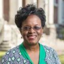 Sandra Barnes Wins the  the Cox-Johnson-Frazier Award From the American Sociological Association