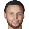 NBA Star Stephen Curry Funds the Reestablishment of Golf Teams at Howard University