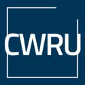 Case Western Reserve University — Assistant Director, Student Advancement