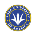 Soka University of America — Dean of Faculty – Undergraduate Program
