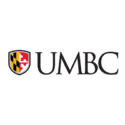 University of Maryland, Baltimore County — Tenure Track Faculty (Open Rank),  Information Systems