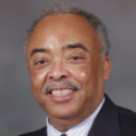 Eight African Americans Who Are Taking on New Administrative Duties in Higher Education