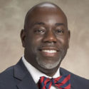 New Administrative Appointments for Six African Americans at Colleges and Universities