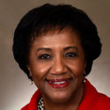 Lucille Maugé Has Announced Her Retirement From Clark Atlanta University