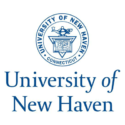 University of New Haven  — Provost and Vice President for Academic Affairs