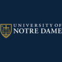 University of Notre Dame  — Faculty Position in Global Health Economics