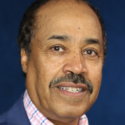 The New Dean of the School of Public Health at Jackson State University