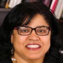 Michelle Knight-Manuel is Named Executive Editor of the Teachers College Record