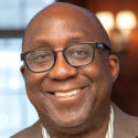 The New Provost at Worcester Polytechnic Institute in Massachusetts