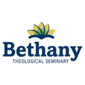 Bethany Theological Seminary — Faculty Position in Peace Studies