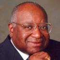 In Memoriam: Cornelius W. Grant, 1931-2019