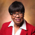 New Book Examines the History of African Americans at the College of William & Mary