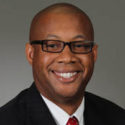 The Next Dean of the College of Business at Bowie State University in Maryland
