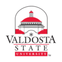 Valdosta State University — Dean of the Dewar College of Education and Human Services