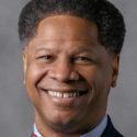 Robert Winn Named Director of the Massey Cancer Center at Virginia Commonwealth University