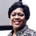 Change in Leadership at Southern University-New Orleans