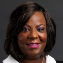 Louisiana State's Tina Harris Honored by the National Communication Association