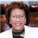 In Memoriam: Mary T. Christian, 1924-2019