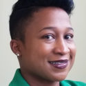 The New Dean of the College of Business at Dillard University in New Orleans