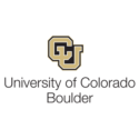University of Colorado Boulder — Associate Director, Center for African and African American Studies