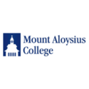 Mount Aloysius College — Director of Prospect Management and Research