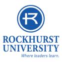 Rockhurst University — President