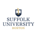 Suffolk University — Assistant Provost for Retention