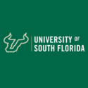 University of South Florida Debuts New Online Archive on African American History in Florida