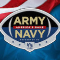 Was a White Power Hand Symbol Used at the Army-Navy Football Game?