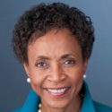 University of Kansas Renames its Integrated Sciences Building for Bernadette Gray-Little
